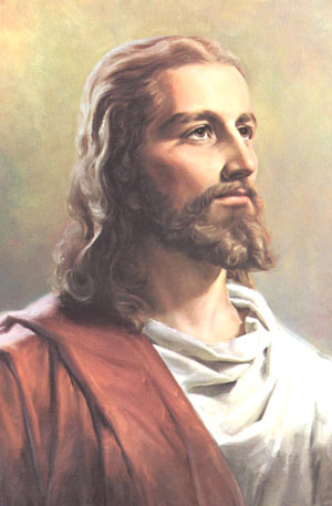 Скачать иисус торрент