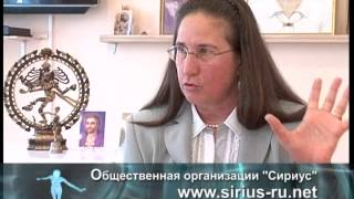 Т.Н. Микушина