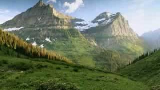 Путь на Вершину